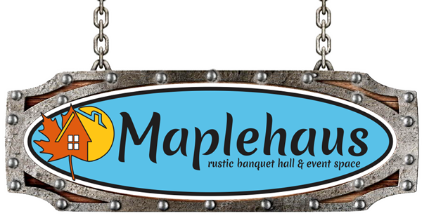 maplehaus logo